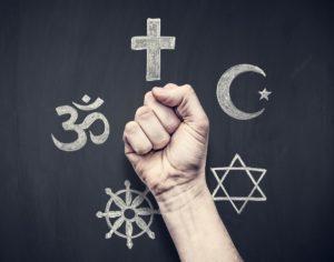 Религиоведческая экспертиза