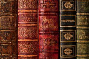 Экспертиза книг