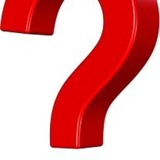 Как проводится патентная экспертиза?