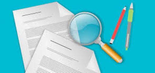 """В АНО """"Центр Патентных Экспертиз"""" завершена проверка условий труда (спецоценка)"""