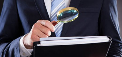 Центр патентных судебных экспертиз