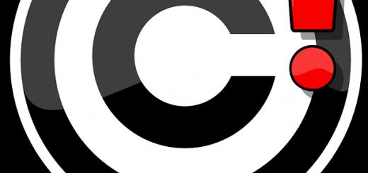 Экспертиза авторских прав