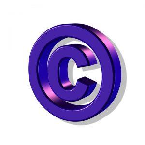 Экспертиза авторского права