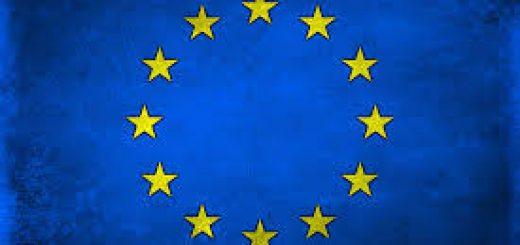 Нововведения в праве ЕС