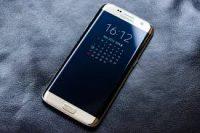 Патентная экспертиза не дает Samsung зарегистрировать смартфон